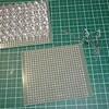 テールライトLED化計画Ver.2 回路製作その2