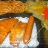 「琉花」の「八宝菜(日替わり弁当)」300円 #LocalGuides