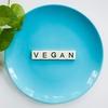 6 Tips: 健康的なヴィーガンになる方法