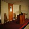 和歌山県 『祈祷院』