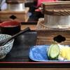 ツーリングに行く 『ドライブイン長谷川』で釜飯、『ホテル昴』で十津川温泉を堪能です。
