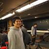 「フラットすぎて、ラフな環境です(笑)」本田裕介(株式会社ベガコーポレーション)~Forkwellエンジニア成分研究所