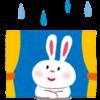 雨の日の「楽しみ方」を考える