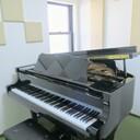 埼玉県三郷市のピアノ教室 《よしおかピアノ教室》