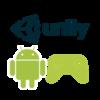 Unity : Google Game Service ログイン実装 - Android 公式 無料プラグイン使用