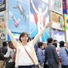 #551 3泊4日の大阪旅行