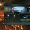 Stellaris で Awazon という架空の巨大企業として銀河全域に商品をお届けしたい #0