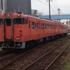 第888列車 「 四国色キハ40形の折り返し列車を狙う 2019・春 高徳線紀行その9 」