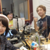 第51回 HONEY on BERRYのUkulele Doki 2020年11月3日(火)
