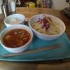 ディップインヌードルバー Dip Inn noodle bar - トマトヌードル