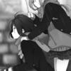【安達としまむら】Adachi and Shimamura 1巻紹介【2人のさぼり高校生】