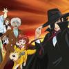 【動画】「ブラック・ジャック (テレビアニメ)」(全63話)大人鑑賞しました。