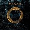 Manam / Ouroboros