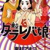 東村アキコ『東京タラレバ娘4巻』結婚してもタラレバ言ってそう