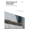 "IEAの水素レポート ""The Future of Hydrogen"""