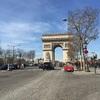 【コラム】行ってみたらこんなところだった!花の都パリ