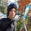 【紅葉】ロードバイクで大平山、唐沢山ヒルクライム