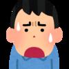 【悲報】ダレノガレさん、加工中の画像をあげてしまうwwwwwwww(※画像あり)