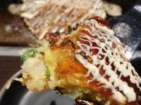 広島に、宮島に来た人にオススメしたいお好み焼きは「徳川」のお好み焼きだと広島県民の僕が語る。