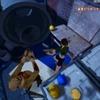 BioCrisis ゾンビに襲われながら娘を助けに行くバイオハザードライクなサバイバルホラー