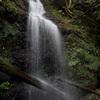 滝の写真 No.15 岡山県 塩谷の滝
