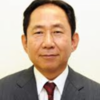 NHK杯囲碁トーナメントの解説者