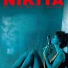 「ニキータ」と「レオン」は、リュック・ベッソンの習作と傑作?!