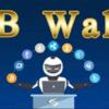 ICBウォレット登録と運用方法✧*。٩(ˊᗜˋ*)و✧*。