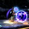 【スマブラ for WiiU/3DS】 反撃確定について