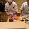 アメリカの寿司職人の年収について調べてみたよ
