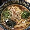 【ヴィーガンも安心して食べれるラーメン】 九州じゃんがらが作った 「濃い口醤油のビーガンらあめん」を食べてみた