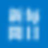 2021/01/27(水)の出来事