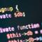レガシーコードの最適化とPHPバージョンアップ