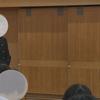 【12月3日(日)】ヤフーニュースに、私のがん教育活動の記事が掲載されました!