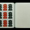 オンライン麻雀の最高峰 Maru-Jan マルジャンの魅力!