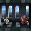【大英雄戦】「ヴァルハルト」インファナルに、特務機関勢で挑戦!