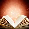 本気で人生を変えたい人へオススメの本