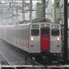 《相鉄》【写真館22】GWに走った旧7000系の復刻10連運用