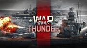 War Thunder:PS4版「ウォーサンダー」で陸海空アーケードバトル動画まとめ♪