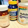 胃腸の弱さを食事++サプリで改善~栄養療法をはじめて10ヶ月