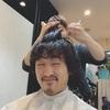 新潟 美容師 三林 パーマ理論 ついでにカットパーマしてもらう