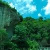 栃木で野良キャンして温泉に行ってきた話