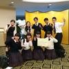 【演劇部】INGスクール フェスティバルで第2位