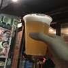 神田駅『デビルクラフト 神田店』ビールと極厚のシカゴピザが誘うおデブちゃんへのクレイジージャーニー。