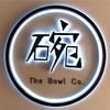 【新規OPENレストラン】The Bowl Co. メニュー写真あり〜チャイナタウン〜