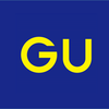 GUのニット「ミラノリブクルーネックセーター」はオススメ