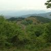 JR九州乗りつぶしの旅 その16