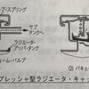 2級自動車整備士 H22.3 過去問 詳しい解説