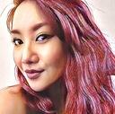 メイクアップアーティスト HanakoのBeauty Blog