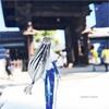【 #爪楊枝男士顕現の旅 ③】本興寺の虫干会にてハプニングと全国審神者会議パート2(11/3)【数珠丸顕現の巻】